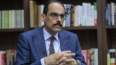 حكومة الوفاق الليبية تتوصل إلى اتفاق مع قطر  على إرسال مستشارين  لتعزيز قدراتها العسكرية