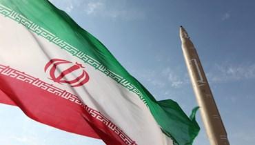 """بومبيو يتوقّع إعادة فرض العقوبات على إيران """"لعدم التزامها بالاتفاق النووي"""""""