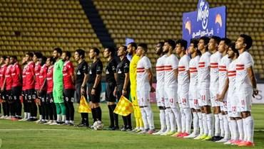 7 فرق صاعدة لم تخسر أمام الزمالك في موسمها الأول في الدوري