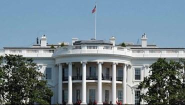 ترامب يستقبل رئيس الوزراء العراقي في البيت الأبيض