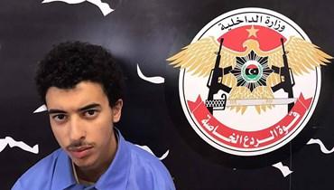 هجوم مانشستر: الحكم على شقيق منفّذ التفجير بالسجن مدى الحياة