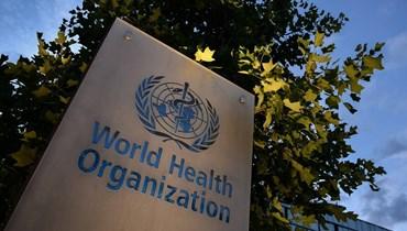 منظمة الصحّة: أوروبا قادرة على مكافحة كوفيد-19 من دون عمليّات إغلاق كاملة