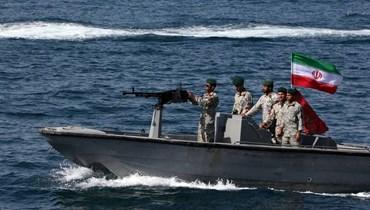 واشنطن تُطلق إجراء في الأمم المتحدة لإعادة تفعيل العقوبات على إيران