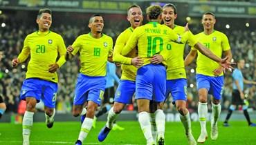 """""""كونميبول"""" يناشد """"فيفا"""" بتأجيل تصفيات كأس العالم"""