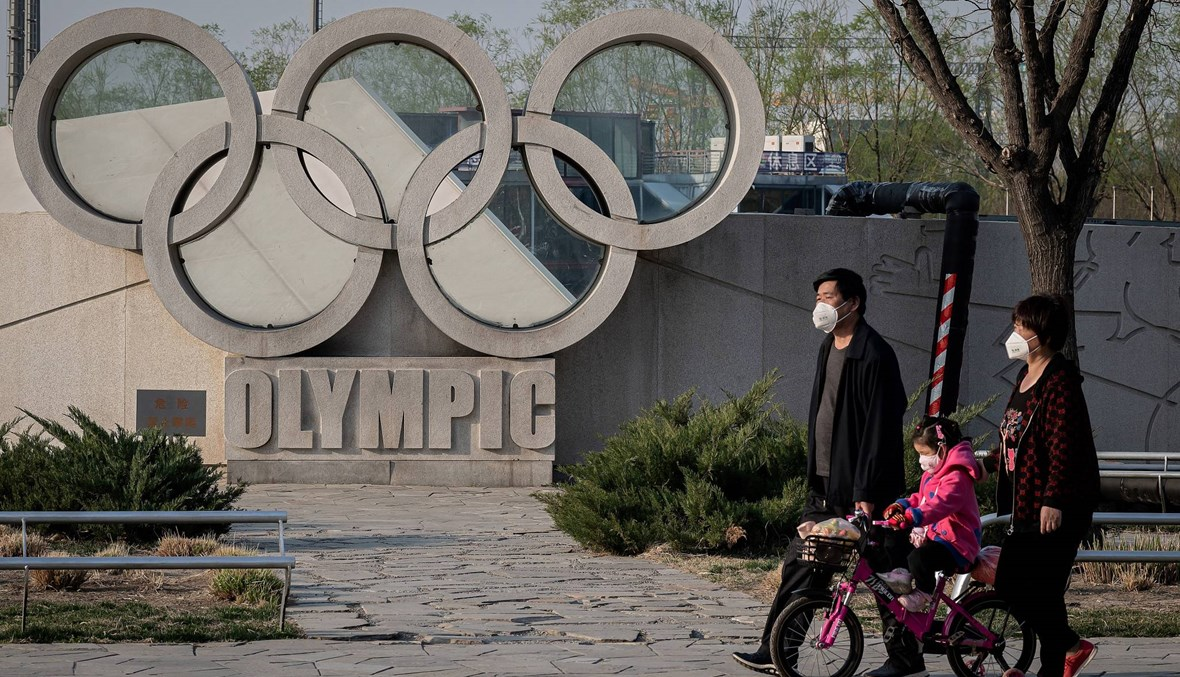 رسمياً... الإعلان عن موعد الأولمبياد الجديد