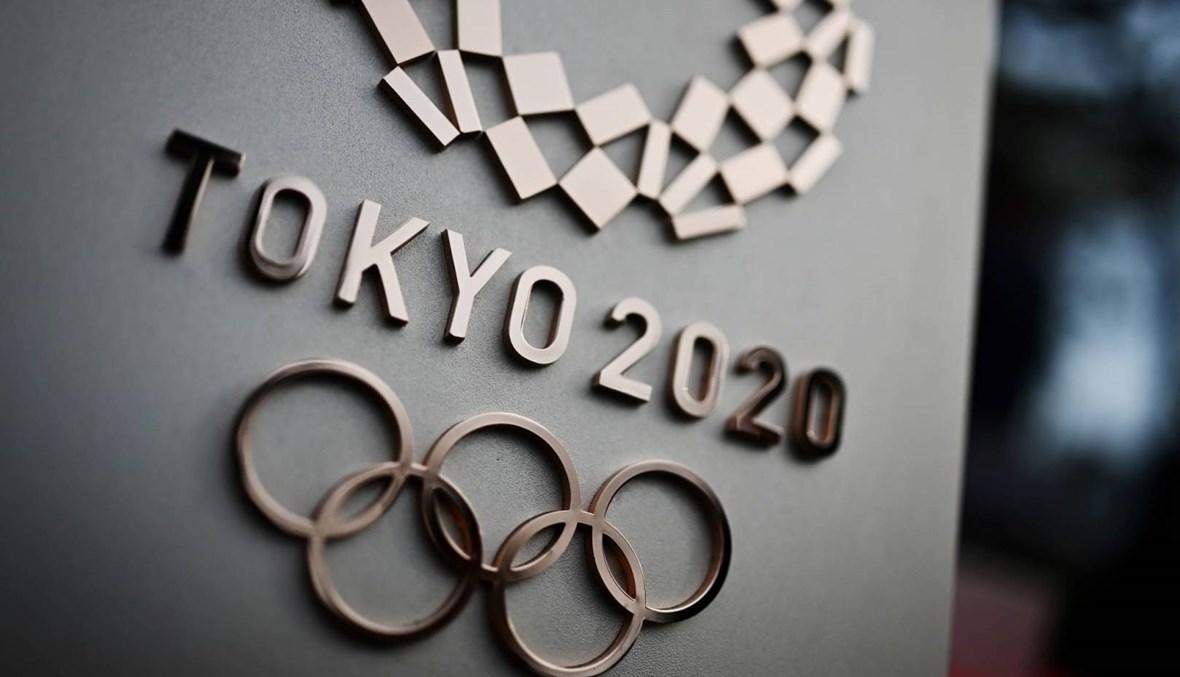 أولمبياد طوكيو سيعطي دفعاً للاقتصاد الياباني