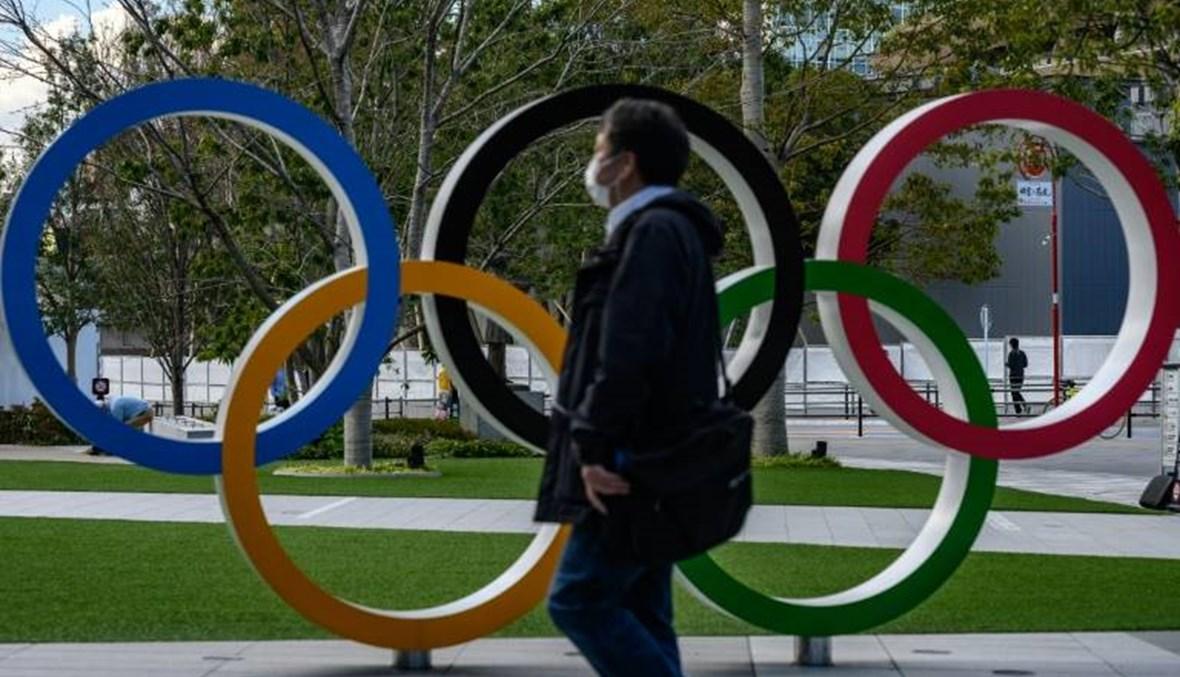 """شرطان لإقامة الأولمبياد... خبير """"متشائم"""" يتصدّر العناوين"""