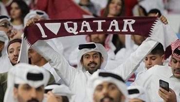 اللجنة العليا تستعرض أهمية استضافة كأس العالم 2022