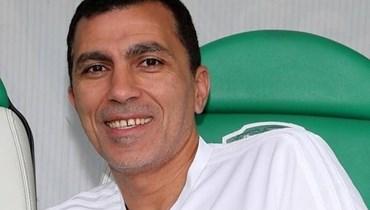 مدرب المنتخب السابق يشعل اتهامات التفويت في الكرة المصرية