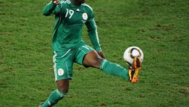 إدفع تلعب في المونديال... قصة لاعب حُرم من كأس العالم