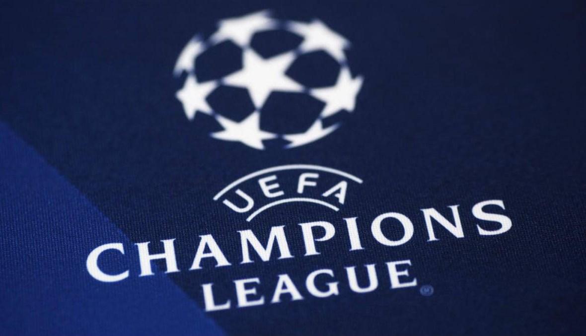 مدريد ترغب في استضافة نهائي دوري أبطال أوروبا