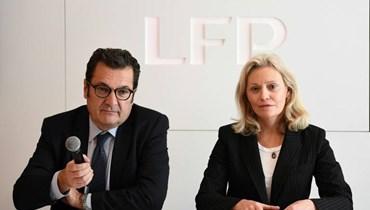 رابطة الدوري الفرنسي تدرس صيغة الموسم المقبل