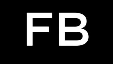 تحديث شعارات فايسبوك إنستغرام واتساب وتويتر باللون الأسود تضامناً مع مقتل جورج فلويد