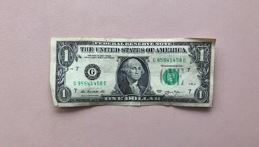 الدولار يستمر بالهبوط فكم بلغ اليوم مقابل الليرة اللبنانية؟