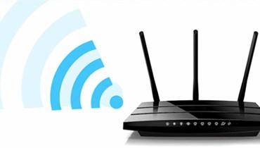 مجلس الوزراء: مضاعفة سرعة الانترنت لشهرين إضافيين