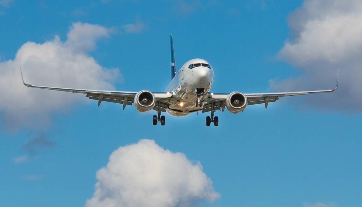 فيروس كورونا يمكن أن يكلف شركات الطيران 113 مليار دولار خسائر في العائدات