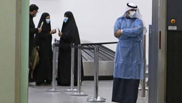 البحرين ستنفذ حزمة بقيمة 11 مليار دولار كأولوية قصوى لدعم الاقتصاد