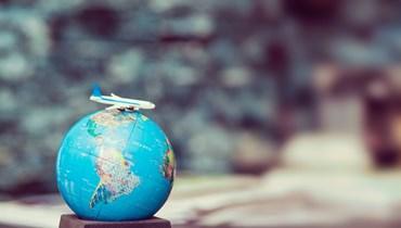 الأمم المتحدة تتوقع تراجعاً بنسبة 20 إلى 30 في المئة في السياحة العالمية