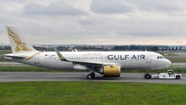 طيران الخليج تعلن عودة رحلات الترانزيت للركاب عبر مطار البحرين