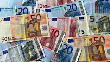 الأورو ينهي انخفاضاً استمر 3 أيام والليرة التركية تبلغ مستوى قياسياً متدنياً