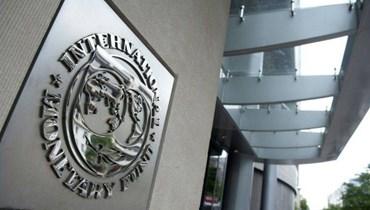 صندوق النقد يوافق على قرضين لكينيا وأوغندا لمواجهة كورونا