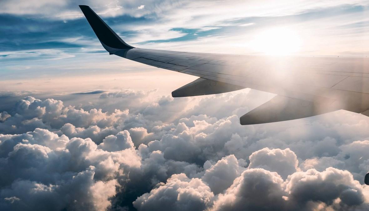 شركات الطيران تستعد لاطلاق أساطيلها مع مجموعة تدابير ضد كوفيد-19 (إياتا)
