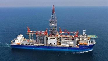 أسعار النفط تهبط مع تنامي التوتر بين الصين وأميركا