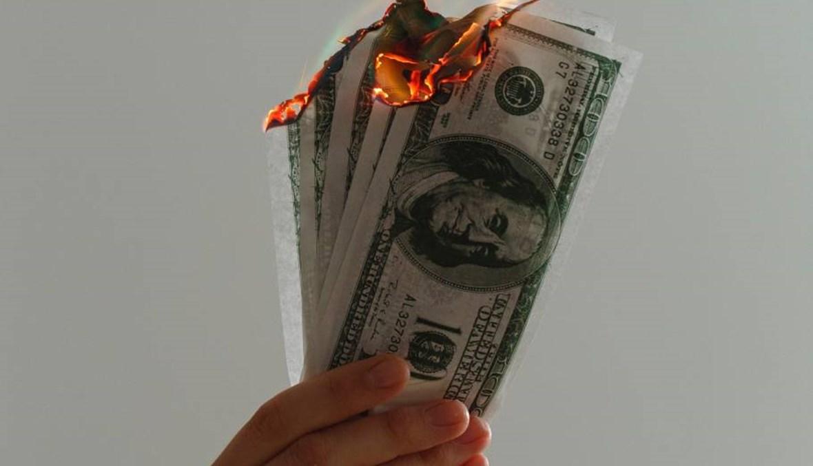 ماذا يعني تثبيت سعر صرف الدولار بـ2000 ليرة؟