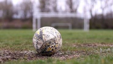 """""""كوفيد 19"""" يضع الكرة العالمية في ورطة... تحديات جمّة تنتظر كبار النوادي!"""