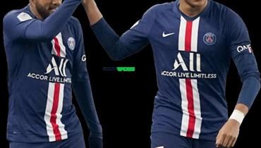إلغاء الدوري الفرنسي: سان جيرمان أكبر الخاسرين... وريال مدريد المستفيد الأول