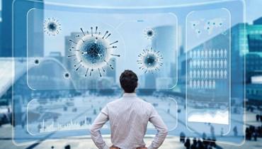 كيف تحافظ الشركات والمعامل على سلامة العاملين لديها مع انتشار فيروس كورونا؟