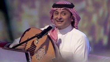 """بعد إغلاق حسابه... أصالة وأحلام تُساندان عبد المجيد عبدالله: """"يا طيب القلب وينك"""""""