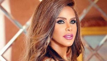 6 معلومات عن هند البحرينية... أول فنانة عربية مصابة بكورونا