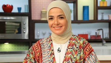 """منى عبدالغني لـ""""النهار"""": نمط حياتنا يجب أن يتغير (فيديو)"""