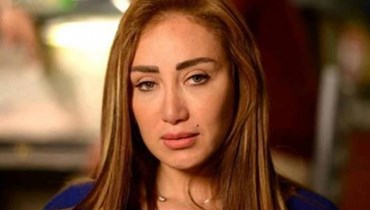 """ريهام سعيد تكشف سرّ """"حلقة السمنة""""... ما علاقة الراحل سعيد صالح؟"""