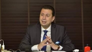 """محامي ريهام سعيد يكشف لـ""""النهار"""" سبب القبض على سما المصري"""