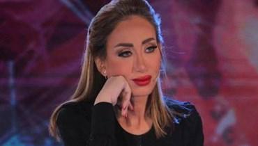 بعد قرار وقفها… ريهام سعيد تعلن عودتها إلى التلفزيون (فيديو)