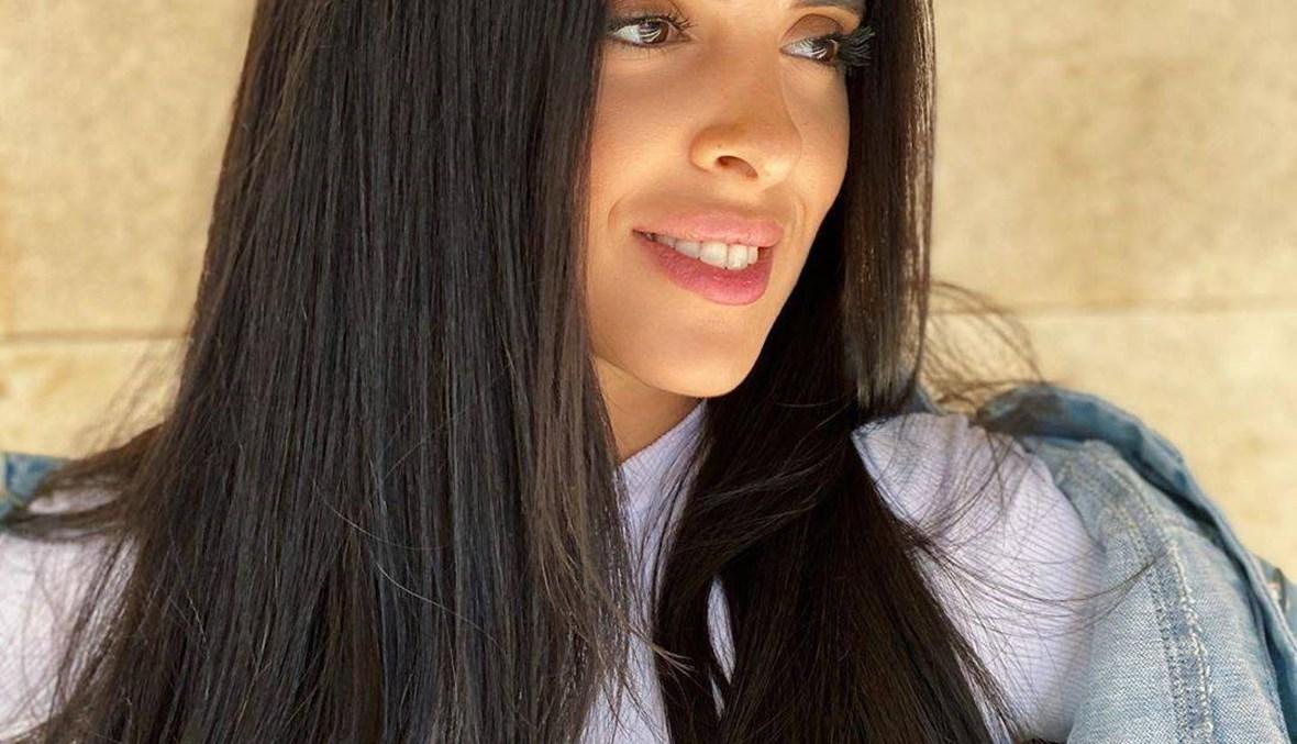 """ناديا منيمنة تشتهر بفيديواتها مع """"جدّو نبيل""""... كسرت عقدة الصراع الاجتماعي بين الأجيال (فيديو)"""