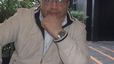 """الروائي الجزائري بشير مفتي لـ""""النهار"""": الجوائز تتكاثر من دون قيمة ولا أؤمن بورش الكتابة"""