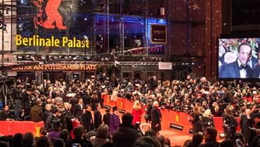 """سحب جائزة """"ألفريد باور"""" من مهرجان برلين السينمائيّ: """"شغل مناصب مهمة في عهد النازية"""""""
