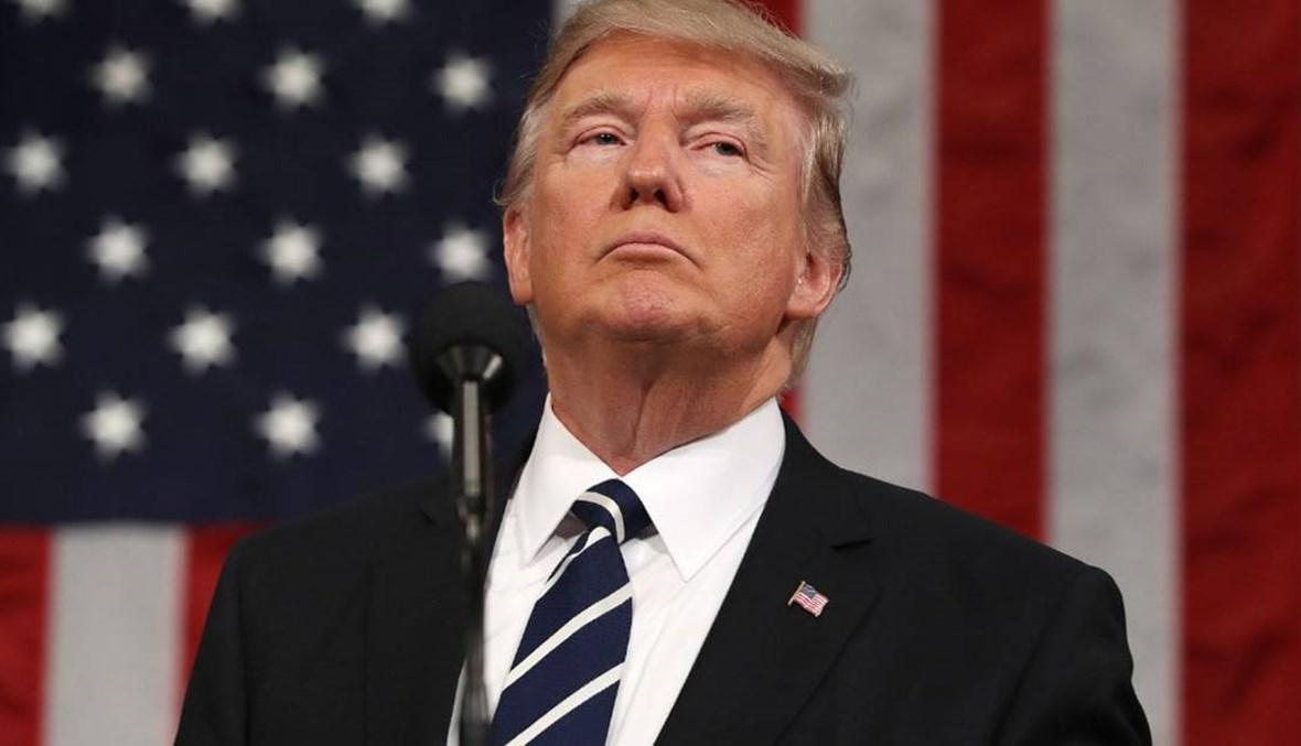 """هل اجتاز ترامب """"أصعب 48 ساعة"""" من ولايته؟"""