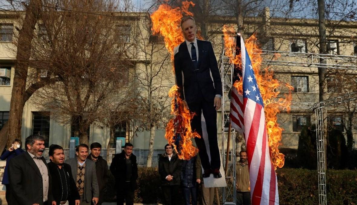 """مسؤولون إسرائيليون: إيران ستمتلك ما يكفي من الأورانيوم لصنع """"قنبلة ذرّية"""""""