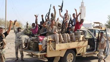 """اليمن: حصيلة قتلى صاروخ مأرب ارتفعت إلى 116 والسعودية تصف الهجوم بأنّه """"إرهابيّ آثم"""""""