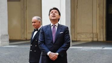إيطاليا تتابع انتخابات إقليم اميليا-رومانيا: الائتلاف الحكومي يخشى فوز اليمين المتطرّف