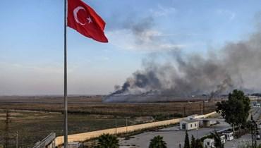 تركيا تأمر باعتقال 228 للاشتباه في صلاتهم بفتح الله غولن