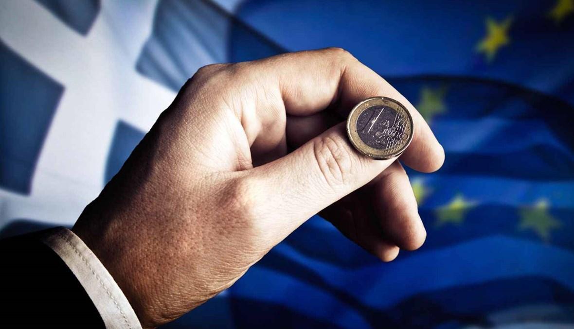هل تصحّ مقارنة أزمة لبنان بأزمة اليونان؟