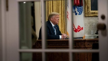 الكونغرس يقييد سلطات الحرب ضد إيران ويستعد لمعركة مع ترامب