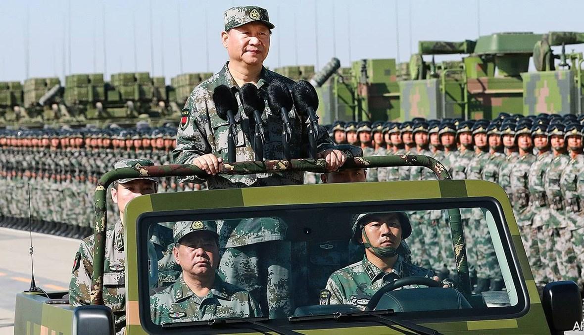 """الصين من احتواء """"كورونا"""" إلى احتواء واشنطن؟"""