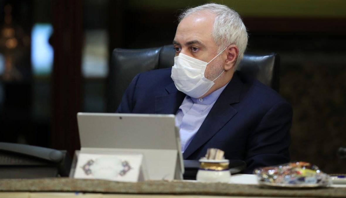 """هل أنقذ """"كورونا"""" إيران من ضربة أميركيّة؟"""