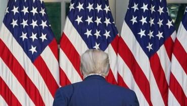 سابقة في تاريخ أميركا ... ترامب يهدّد بتعليق الكونغرس